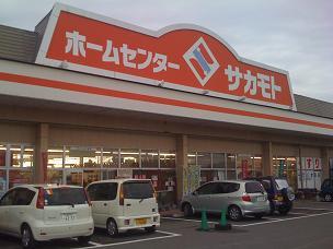 kaidashi03.jpg