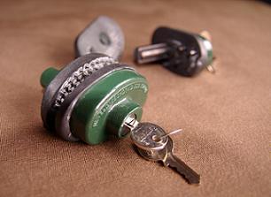 t-lock01.jpg