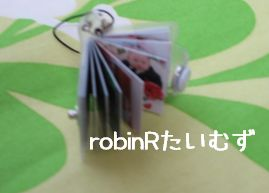 r091104_2.jpg