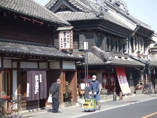 2008_0304川越&大宮0003