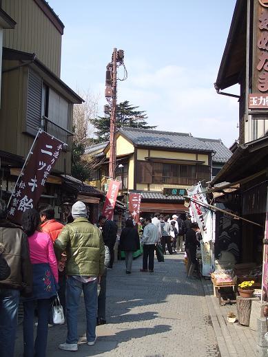 2008_0304川越&大宮0006