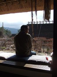 2008秋の遠足5