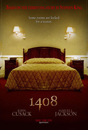 1408[1]