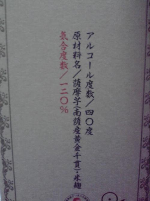 09-05-27_002_convert_20090528173102.jpg