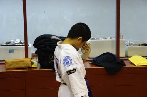 DSC07489_convert_20090120120320.jpg