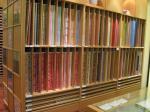 小津和紙博物館-08D 0908q