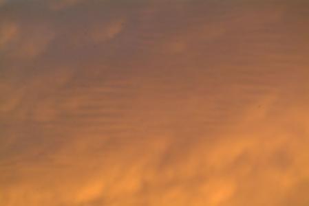 waved-cloud