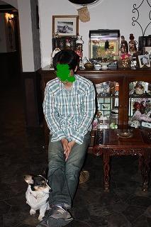 s-IMG_1075.jpg