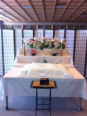 北日本動物霊堂①