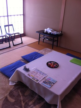 北日本動物霊堂②