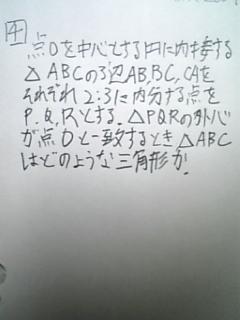 080607_1.jpg