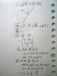 080714_4.jpg