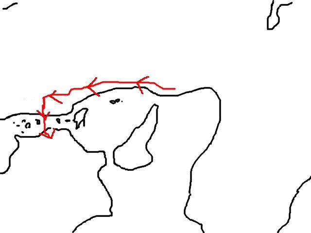 080823_map.jpg