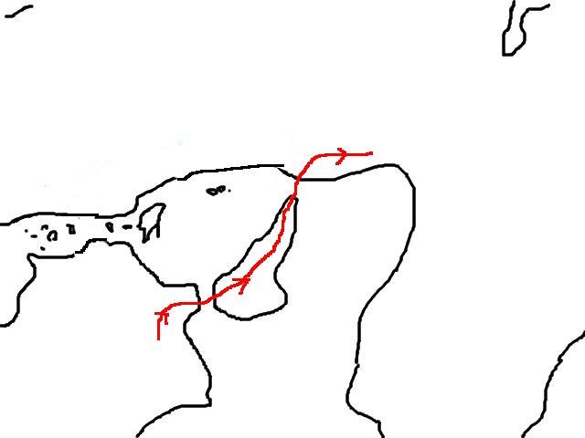 080825_map2.jpg
