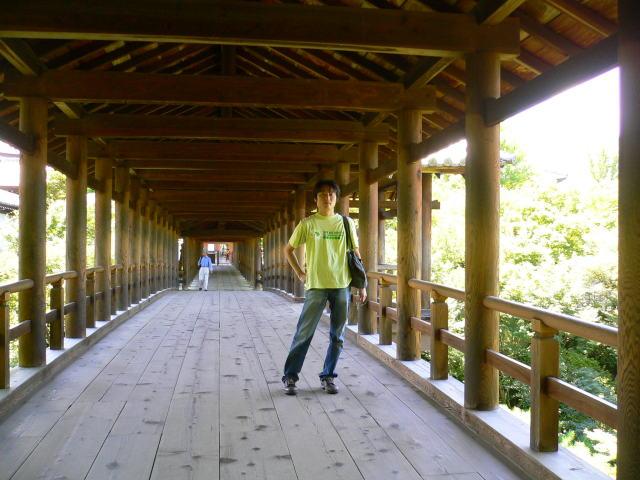 080904_touhuku10.jpg