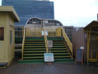 Nihonbashi Takashimaya6
