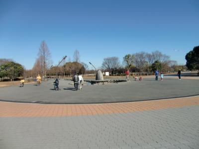 Toneri Park1