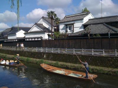 栃木市蔵散歩3