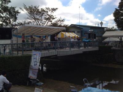 栃木市蔵散歩5