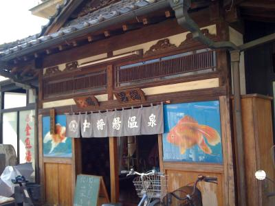栃木市蔵散歩16