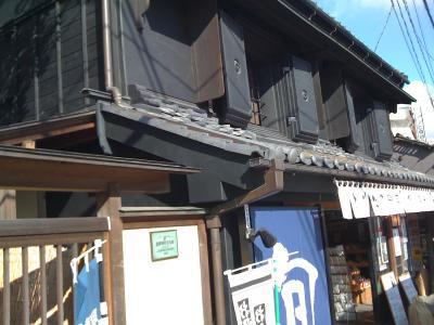 栃木市蔵散歩22