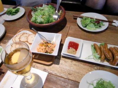 Bondi Cafe3