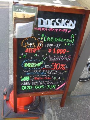 DogSign2.jpg