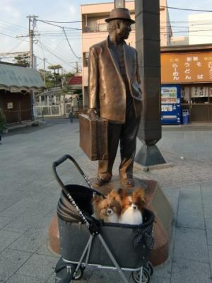 ShibamataDec27_11.jpg