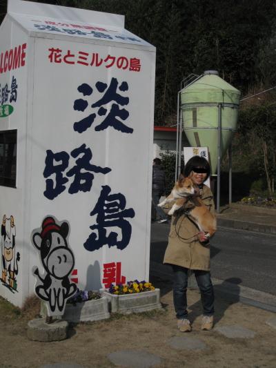 IMG_2080blog.jpg