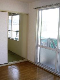 居室2間_280