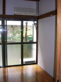 居室窓_280
