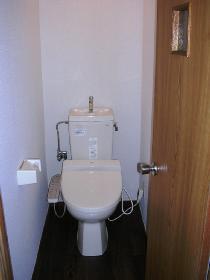 トイレ_280