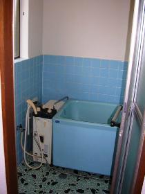 お風呂1_280