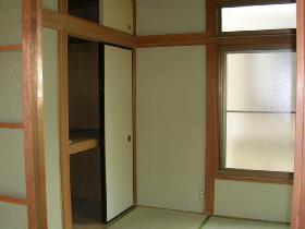 コピー (1) ~ 伊坂荘部屋1_280