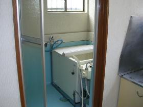伊坂荘お風呂_280