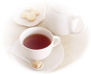 tea020.jpg