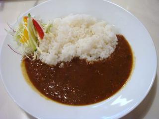 cafe GRACE(四谷4丁目)