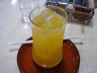 cafe GRACE(四谷4丁目) (3)