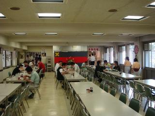 慶應義塾大学三田キャンパス (21)