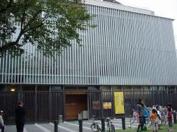 一葉記念館 (5)