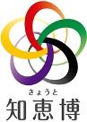 about_logo.jpg