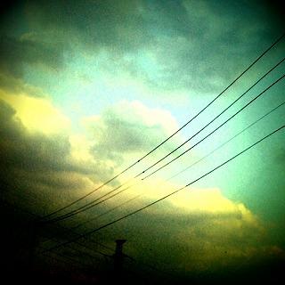 soar01.jpg