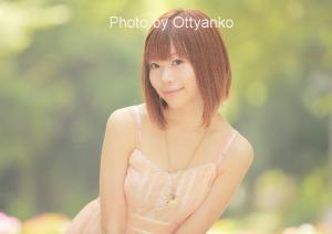 DPP_s0116.jpg
