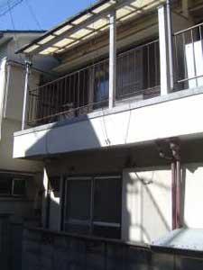 ichinose-ie-g.jpg