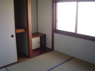 ichinose3.jpg