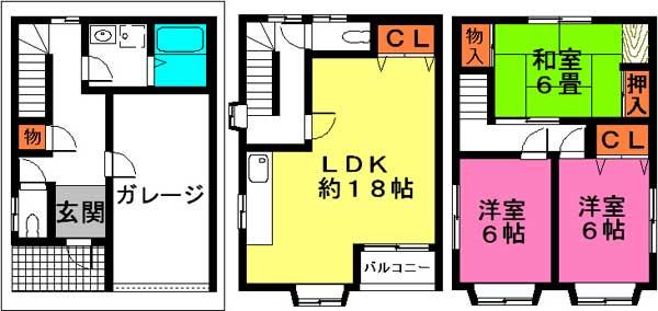 sugahara2-2580.jpg