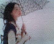 *+Yuka*+