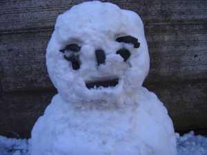 snowman-up.jpg