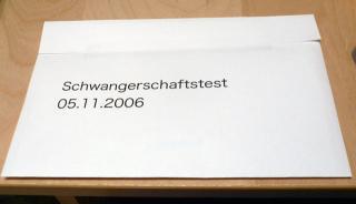 20061106131316.jpg