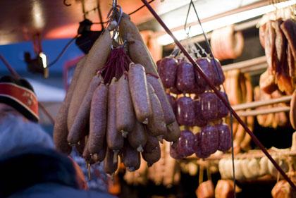 Weihnachtsmarkt 2007.12.16